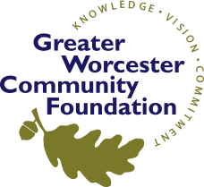 Greater Worcester Community Foundation